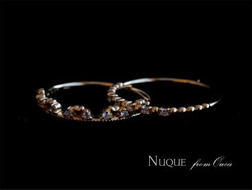 Nuque730